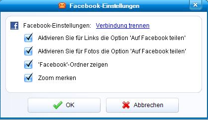 facebook_optionen_einstellen.png