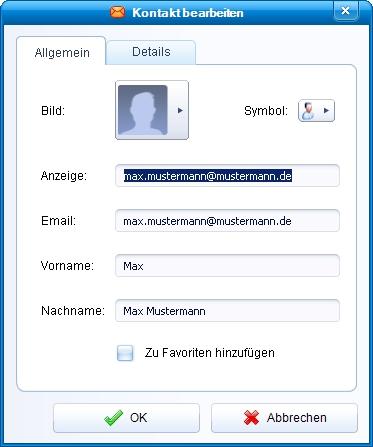Misslungender_Import_aus_Thunderbird.jpg