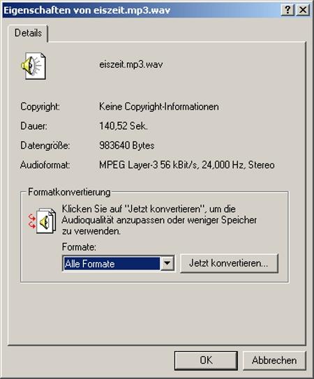 Konvertieren_1.jpg