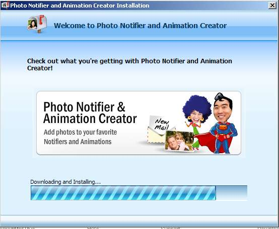 Photo_Notifier+Animation_Creator_1.jpg