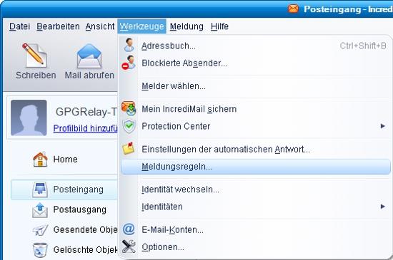 IM_Mails_automatisch_verschieben.jpg