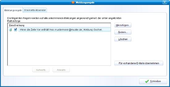 IM_Mails_automatisch_verschieben_1.jpg