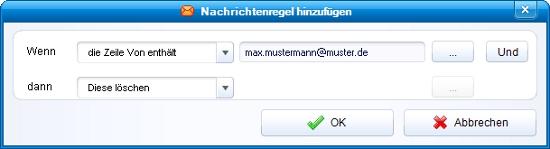 IM_Mails_automatisch_verschieben_2.jpg
