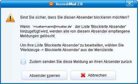 IM_Mails_automatisch_verschieben_4.jpg