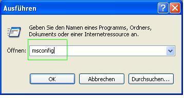 IncrediMail_schneller_machen_Sshot3.JPG