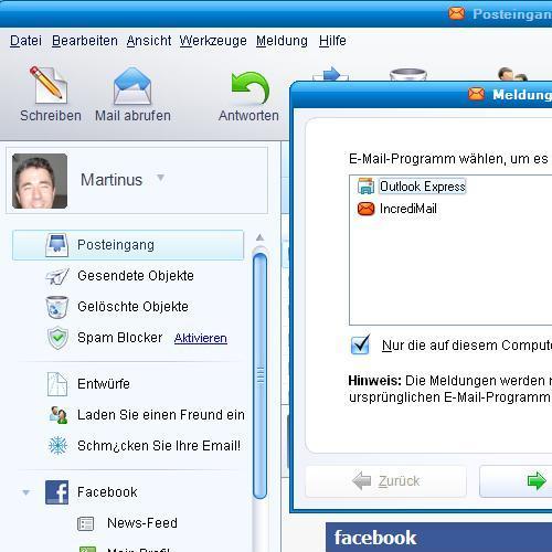 mailprogramm_ausw__hlen.JPG