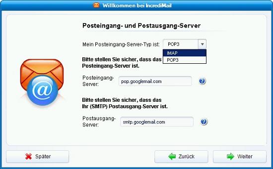 googlemail_auswahl_des_protokolls.jpg