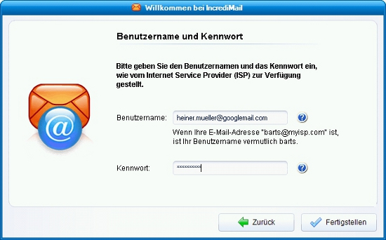 googlemail_benutzername_plus_passwort.jpg