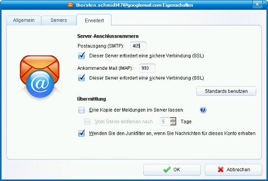 googlemail_ports_imap.jpg