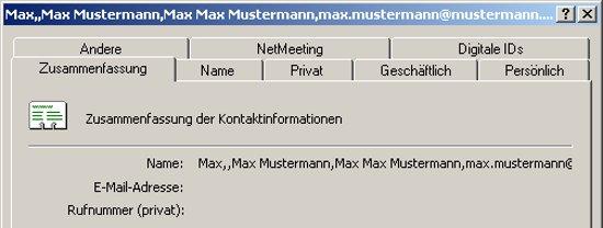 Misslungener_IM_Import.jpg