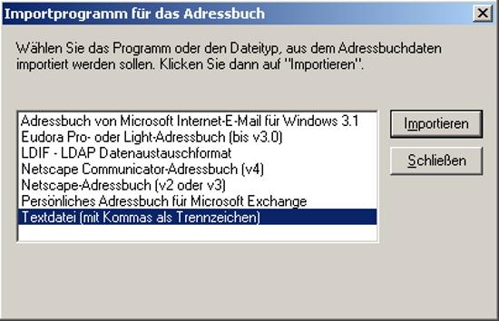 Outlook_import.jpg