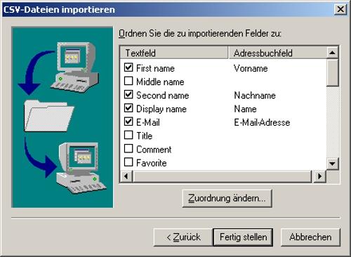 Outlook_import_1.jpg