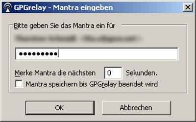 Erster_Test_Mantra.jpg