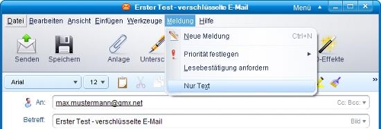Erster_Test_nur_Text.jpg