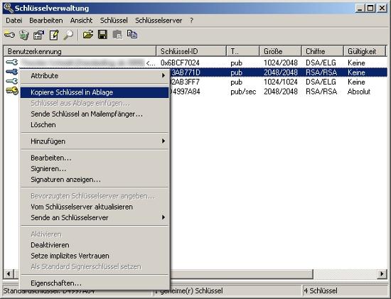 GPGrelay_Schl__ssel_in_die_Ablage.jpg