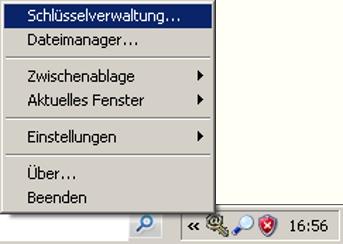 Schluessel_erstellen_0.jpg