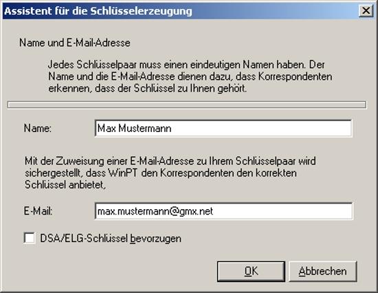 Schluessel_erstellen_2.jpg