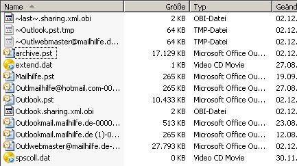 IMAP-Datei-in-Outlook.jpg