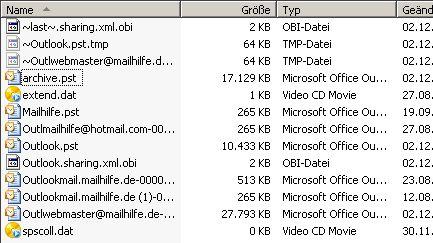 IMAP-Datei-in-Outlook.jpg