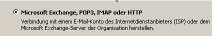 imap-konto-in-outlook-einrichten.jpg