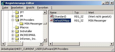 Standard_Kurznachrichten_Programm_f_r_Outlook_festlegen.jpg