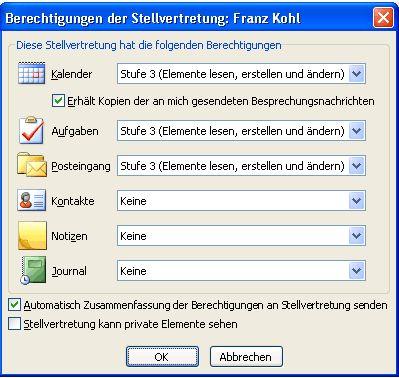 St_ndig_erhalten_wir_Einladungen__ber_Outlook_zu_Besprechungen.jpg