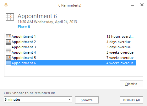 reminders_window_sort_order_outlook_2013.png