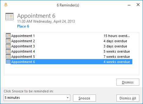reminders_window_sort_order_outlook_2013.png