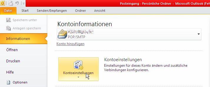 OL2010_Datei___Informationen___Kontoeinstellungen.jpg