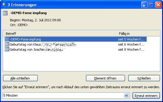 Outlook_Aufgaben.jpg