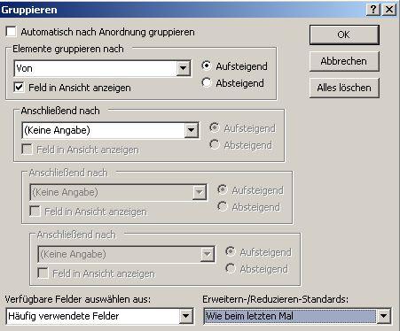 Outlook_Nachricht_nach_Kontakten_sortieren_und_gruppieren.jpg