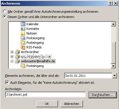 Outlook_Pst_Datei_in_ein_j_hrliches_Archiv_splitten.jpg
