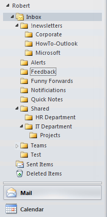folders_select_by_typing.png