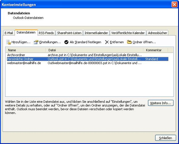 outlook-datendatei-anlegen_1.jpg