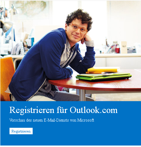outlook.com.png