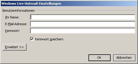Auto_AccountSetup_bei_einer_Outlook.com_Adresse.jpg