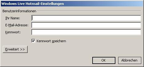 Auto_AccountSetup_bei_einer_Outlook.com_Adresse.jpg