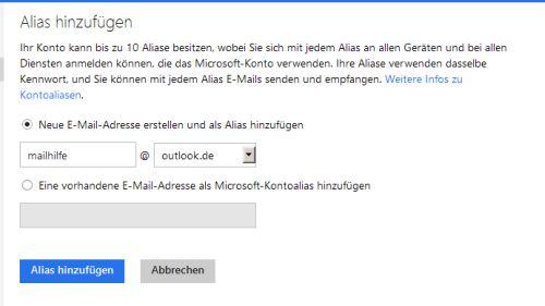 Externe_POP3_Emails_schneller_auf_Outlook.com_zusammenstellen.jpg