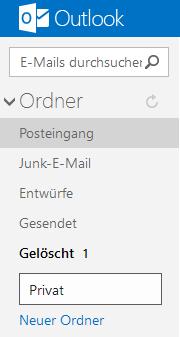 Outlook.com_Regeln.png