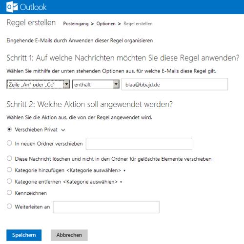 Outlook.com_Regeln2.png