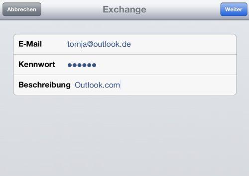 Outlook.com_und_das_Ipad.jpg