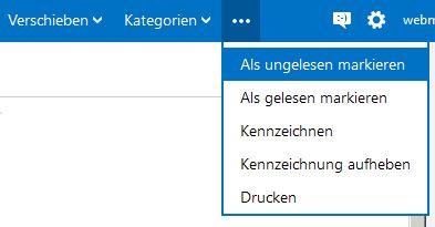 Weiterleiten__Allen_Antworten_oder_Drucken_in_Outlook.com2.jpg