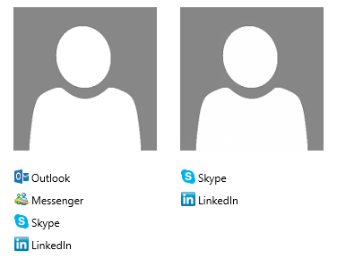 outlookcom_contact_icons_sync.png