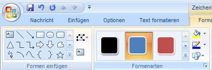 outlook_knopf_einfuegen2.jpg