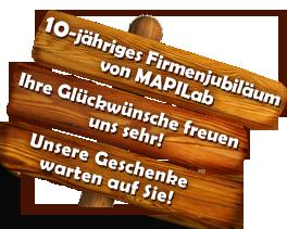 zehn_jahre_mapilab.png