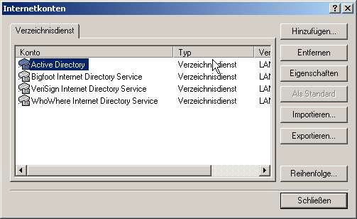 Outlook_Adressbuch.jpg