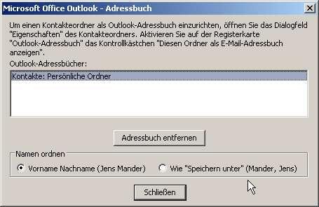 Outlook_Adressbuch_sortierung.jpg