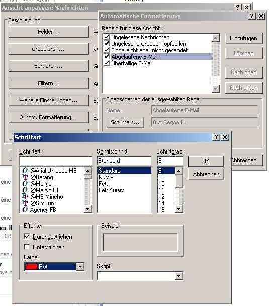 Outlook_Nachverfolgungskennzeichnung.jpg