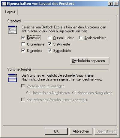 Layout_Einstellungen.jpg