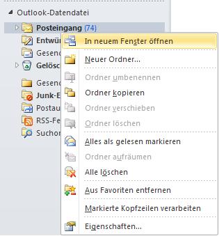 In_neuem_Fenster___ffnen_auf_Ordnerebene.png